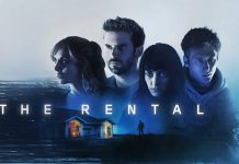 The Rental Box Office: The Horror Film By Dave Franco Continues To Collect In 2nd Weekend