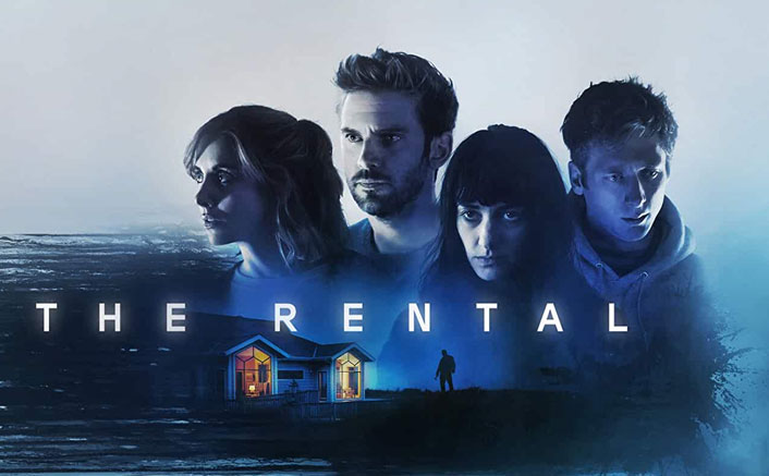 The Rental Box Office: Dan Stevens & Alison Brie Starrer Horror Continues To Garner Screams In Its 2nd Weekend