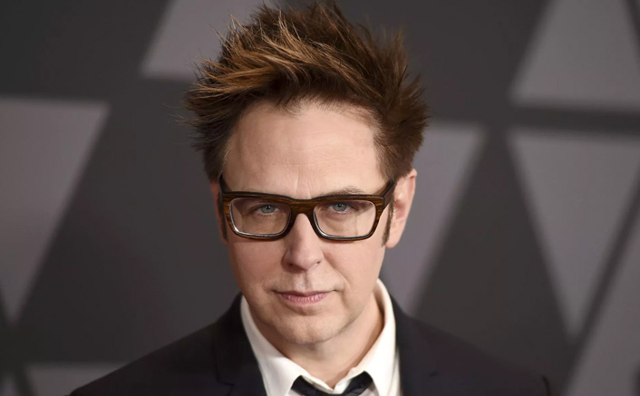 The Suicide Squad Fans, Good News! James Gunn Reveals When He'll Share First Look Of The DC Movie!