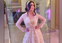 The television industry has become a lot more organized: Shubhangi Atre