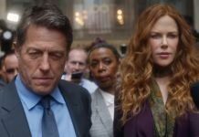 The Undoing Trailer: Nicole Kidman and Hugh Grant's Miniseries Looks Pretty Bleak But Alluring!
