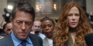 The Undoing Trailer: Nicole Kidman and Hugh Grant's Miniseries Looks Pretty Bleak But Alluring!