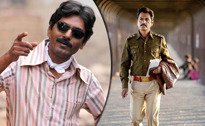 This Connection Between Nawazuddin Siddiqui Of Gangs Of Wasseypur & Raat Akeli Hai Is Making Us LOL!