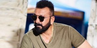 This Is How Sanjay Dutt Found Out About His Cancer, Heartbreaking Details Inside!