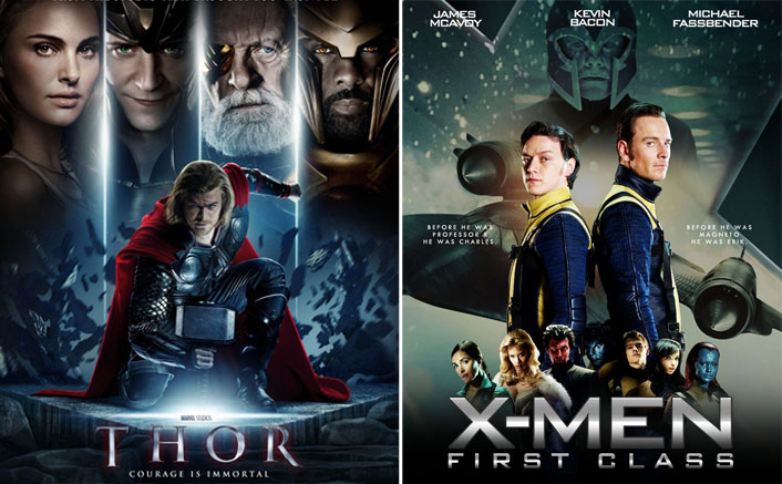 Thor Box Office Facts: From A Shiny $449 Million Supehero Debut By Chris Hemsworth To Beating X-Men: First Class, Read It All!
