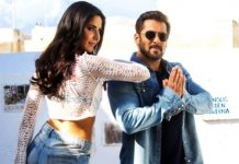 Tiger 3 Ft. Salman Khan & Katrina Kaif To Witness A GRAND Announcement On This Special Day?