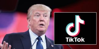 TikTok WARNS Donald Trump Of Taking A Legal Action Over Executive Order