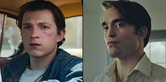 The Devil All The Time Trailer OUT! Tom Holland Is Exciting But Robert Pattinson Is A Surprise!