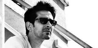 TV Actor Sameer Sharma Found Hanging From Kitchen Ceiling, Reports Claim An Accidental Death!