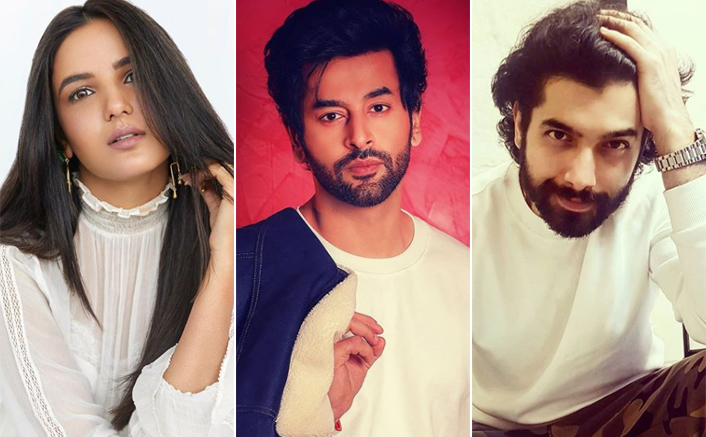 From Jasmin Bhasin To Sharad Malhotra, TV Actors Open Up On Favouritism In Industry