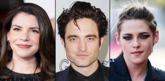 Twilight Writer Stephenie Meyer Wants To Change THIS Thing About Robert Pattinson & Kristen Stewart's Love Saga!
