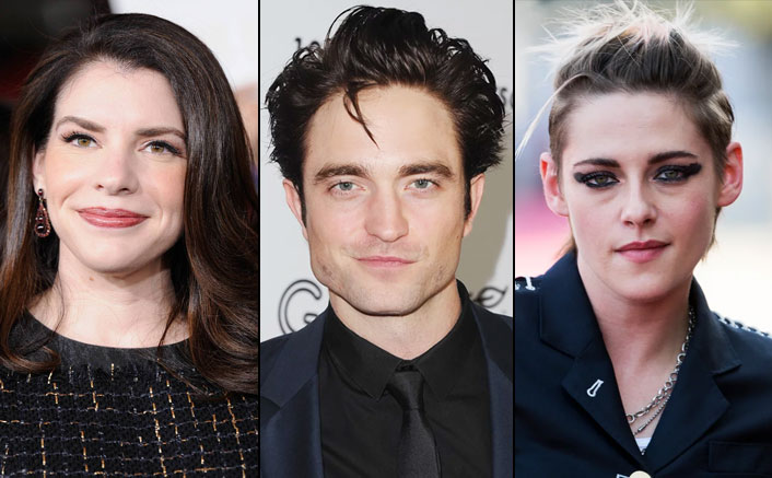 Twilight Writer Stephenie Meyer Wants To Change THIS Thing About Robert Pattinson & Kristen Stewart's Love Saga!