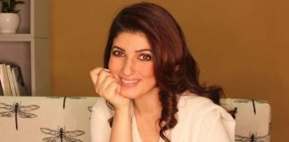 "Twinkle Khanna On 'Period Leave' Debate: ""Are We Really Saying We Can't Give Women..."""