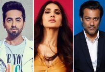 Vaani Kapoor is Ayushmann Khurrana's heroine in Abhishek Kapoor's next