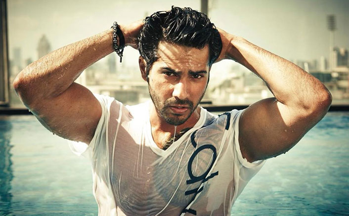 Varun Dhawan Is Lonely While In Quarantine & His Insta Story Is Proof
