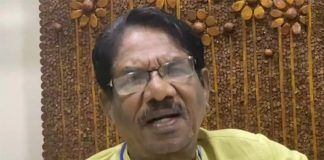 Veteran Tamil Film Producer V Swaminathan No More After Losing Battle Against COVID-19