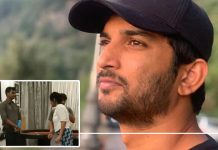 VIDEO: Sushant Singh Rajput's Sister Questions Ex-Employee With About Suspicious Money Transfer, Threatens To Call The Police