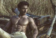 Vidyut Jammwal extends financial aid to stuntmen