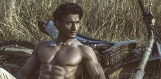 Vidyut Jammwal extends financial aid to stuntmen
