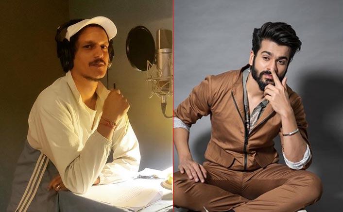 Vijay Varma to Sunny Kaushal: Hollywood ain't ready for me yet