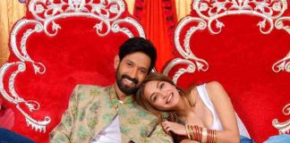 Vikrant Massey, Kriti Kharbanda's comedy set for July 2021 release