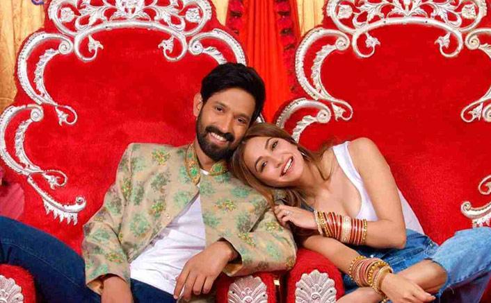 Vikrant Massey & Kriti Kharbanda To Take '14 Phere' Next Year In July