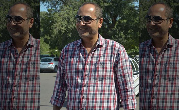 Vipul Amrutlal Shah to produce & direct a web series based on human drug testing?