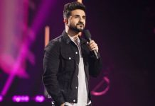 Vir Das: There's nothing to lose when you do charity