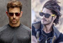 War 2 Exclusive: Will Vidyut Jammwal Star In YRF Biggie's Sequel Along With Hrithik Roshan?