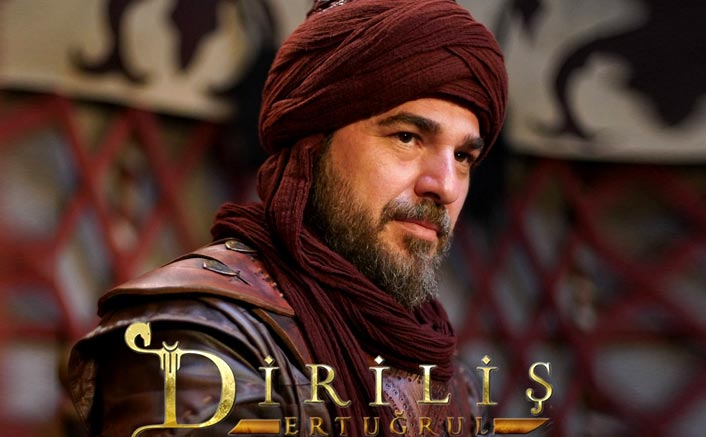 Dirillis Ertugrul: Key Pakistan Islamic Institution Says Watching The Turkish Series Is Against Shariah