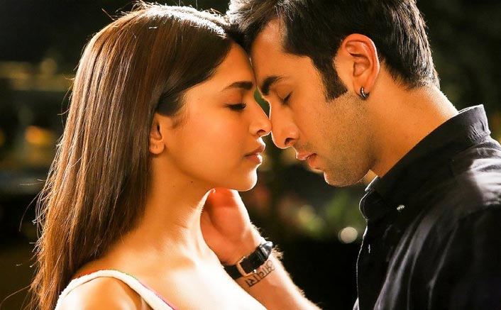 Wednesday Wisdom: Ranbir Kapoor & Deepika Padukone's YJHD Advice For All The Unhappy Couples Amid Lockdown!
