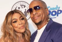 Wendy Williams & Ex-Husband Kevin Hunter Sell Their New Jersey For LESSER Than What They Originally Asked