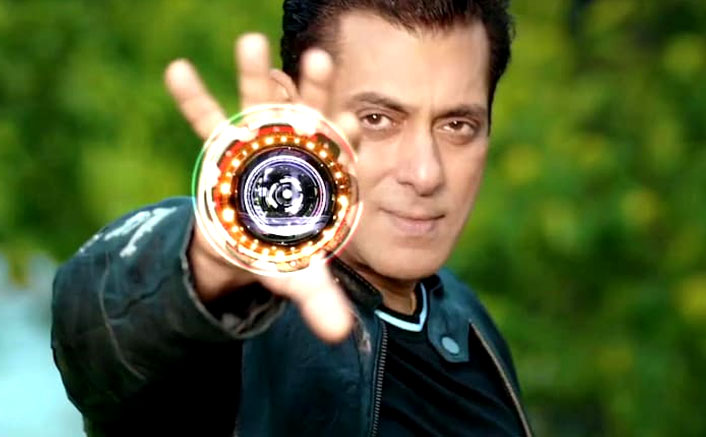 WHAT! Bigg Boss 14 Host Salman Khan Is Being Paid 250 Crores For 12 Weeks?