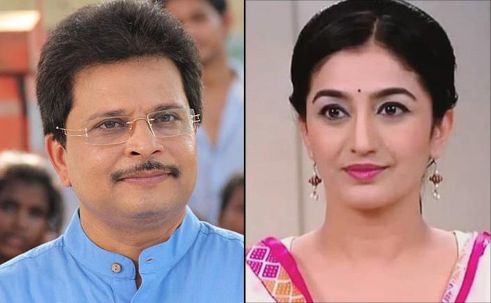 WHAT! Neha Mehta Left Taarak Mehta Ka Ooltah Chashmah Due To Issues With Producer Asit Kumarr Modi?