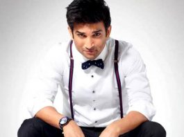 WHAT! Sushant Singh Rajput Wanted To Make Hollywood Debut In 2020?