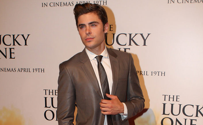 Zac Efron To QUIT Hollywood, Leave LA & Settle In Australia Permanently?