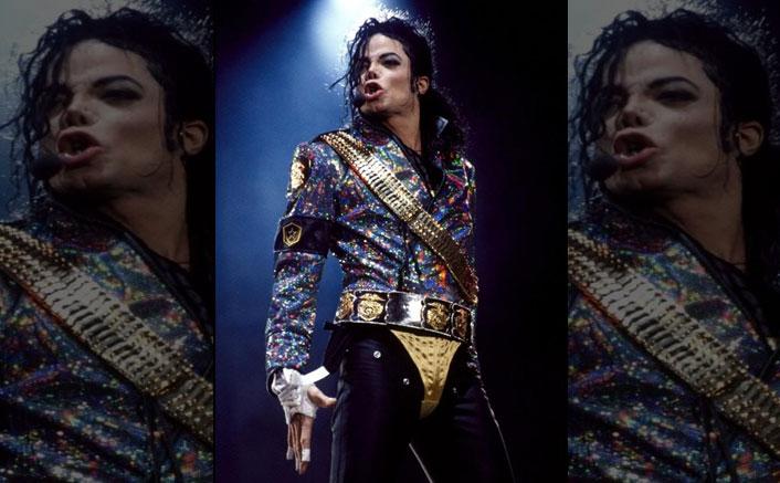 When Michael Jackson Paid 2000 Pounds For Favourite 'Saag Paneer' & 'Aloo Gobhi'