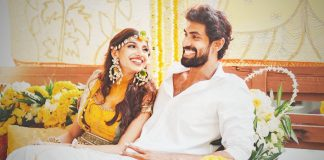 Why Did Rana Daggubati's Fiancee Miheeka Bajaj's Mother Bunty Bajaj Cry During Their 'Bhaat Ceremony'?