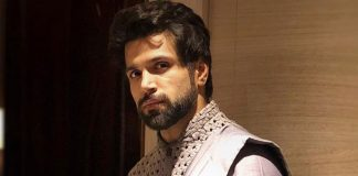 Why Did Rithvik Dhanjani Quit Khatron Ke Khiladi Made In India? Deets Inside