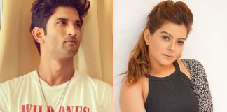 Why is Bollywood quiet on Sushant? TV star Shilpa Raizada asks