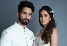 Mira Rajput's Karwa Chauth Confession Includes A Threesome & It'll Leave You In Splits!