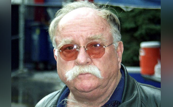 Wilford Brimley, The Quaker Oats Pitchman Passes Away At 85