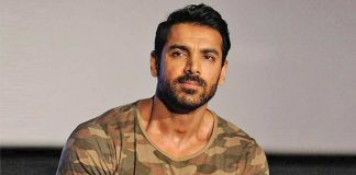 Will John Abraham take the OTT route for Mumbai Saga and Attack, or wait for theatrical release?