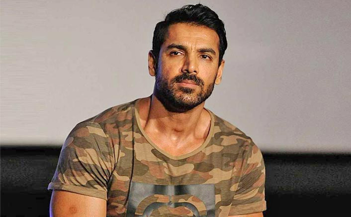 Will John Abraham Take The OTT Route For Mumbai Saga & Attack, Or Wait For Theatrical Release?