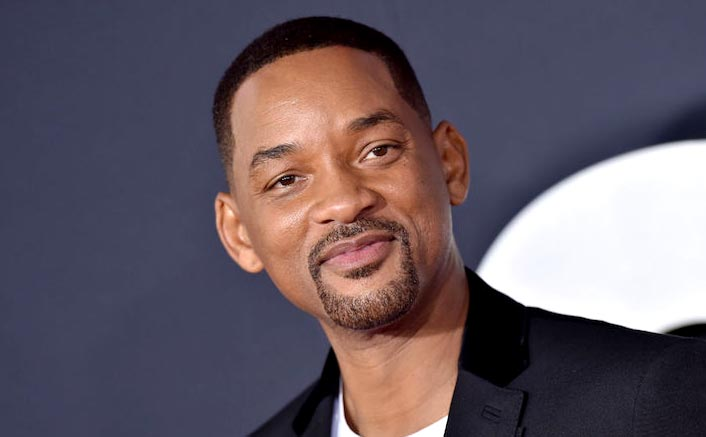 Will Smith & Warner Bros Settles Suits Over King Richards, Biopic On Serena And Venus Williams/