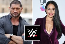 WWE: Batista, Nikki Bella & Others To Be Inducted In Hall Of Fame In 2021?