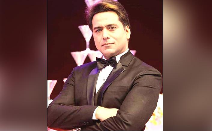 Yeh Rishta Kya Kehlata Hai: Shoot Halts As Actor Sachin Tyagi & Some Crew Members Test Positive For COVID-19