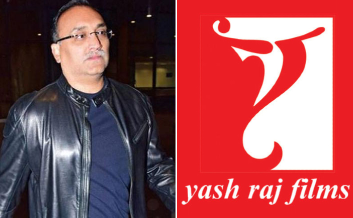 YRF To Reveal A Brand New Logo Before The 50-Year Gala!