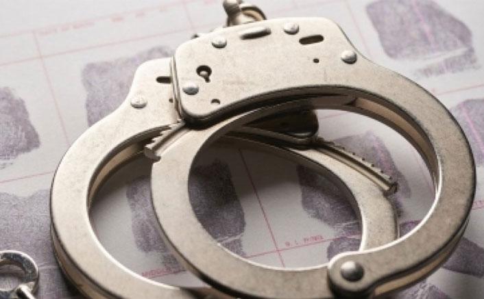 1 more drug peddler held in B'luru; Sandalwood links probed