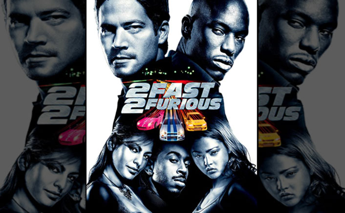 2 Fast 2 Furious Box Office Facts: From Producers Doubling The Budget To The Film Rocking Internationally